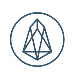 EOS Blockchain Development