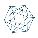 Hyperledger Blockchain Development