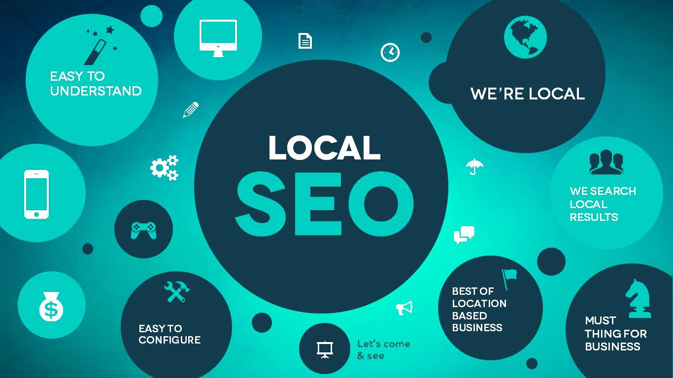 What is Local Search Engine Optimization (LSEO)?