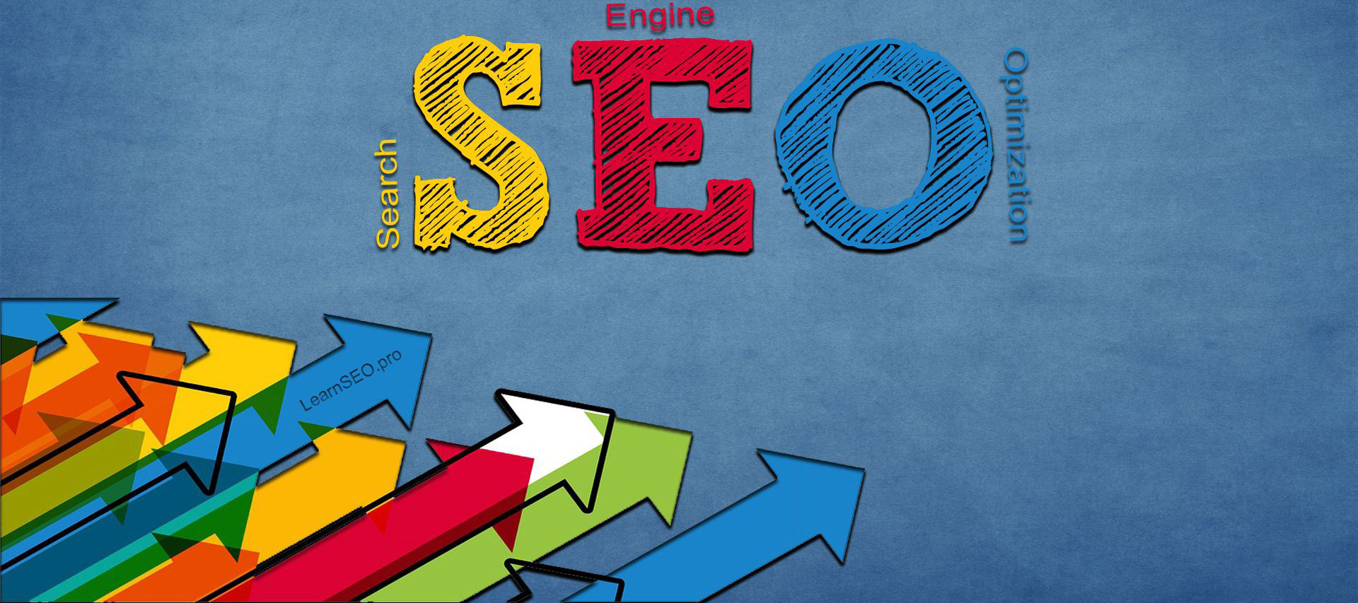 What is International Search Engine Optimization (ISEO)?
