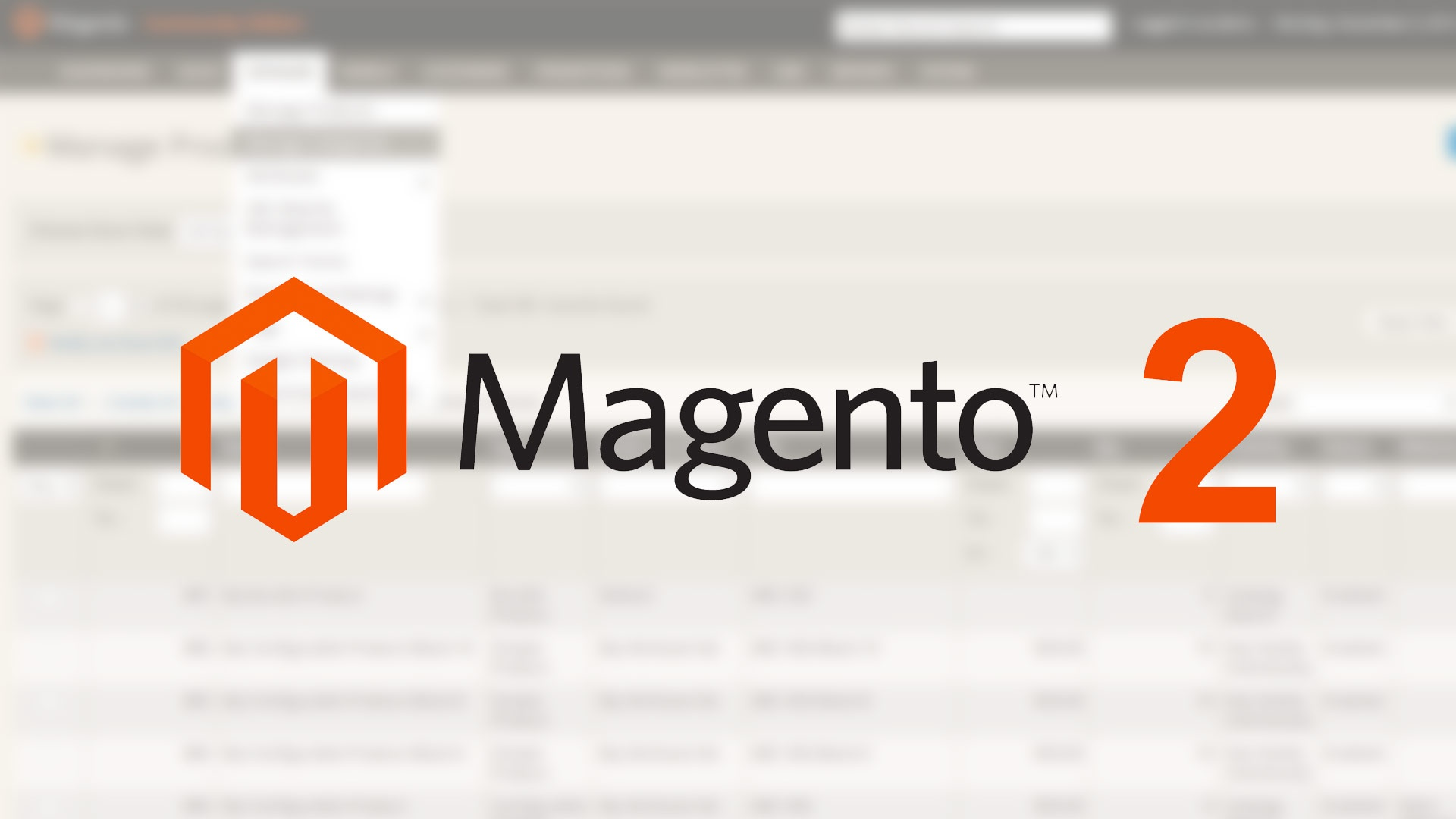 Next 5 Magento Development Companies